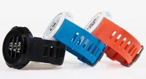 magellan-echo-smartwatch