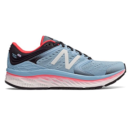 Plantar Fasciitis New Balance Running Shoes