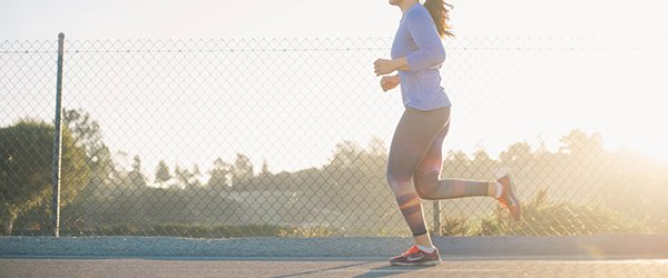 running with shin splints and exercises to prevent the pain