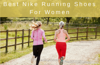 Best Nike Running Shoes for Women in 2018