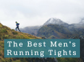 The Best Men's Running Tights in 2017