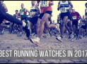 Best Running Watches in 2017