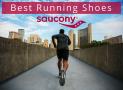 Best Saucony Running Shoes in 2018