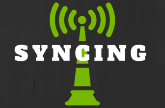 Features | Syncing