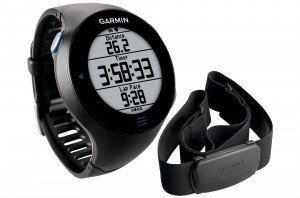 garmin-forerunner-610-gps-watch-with-hrm