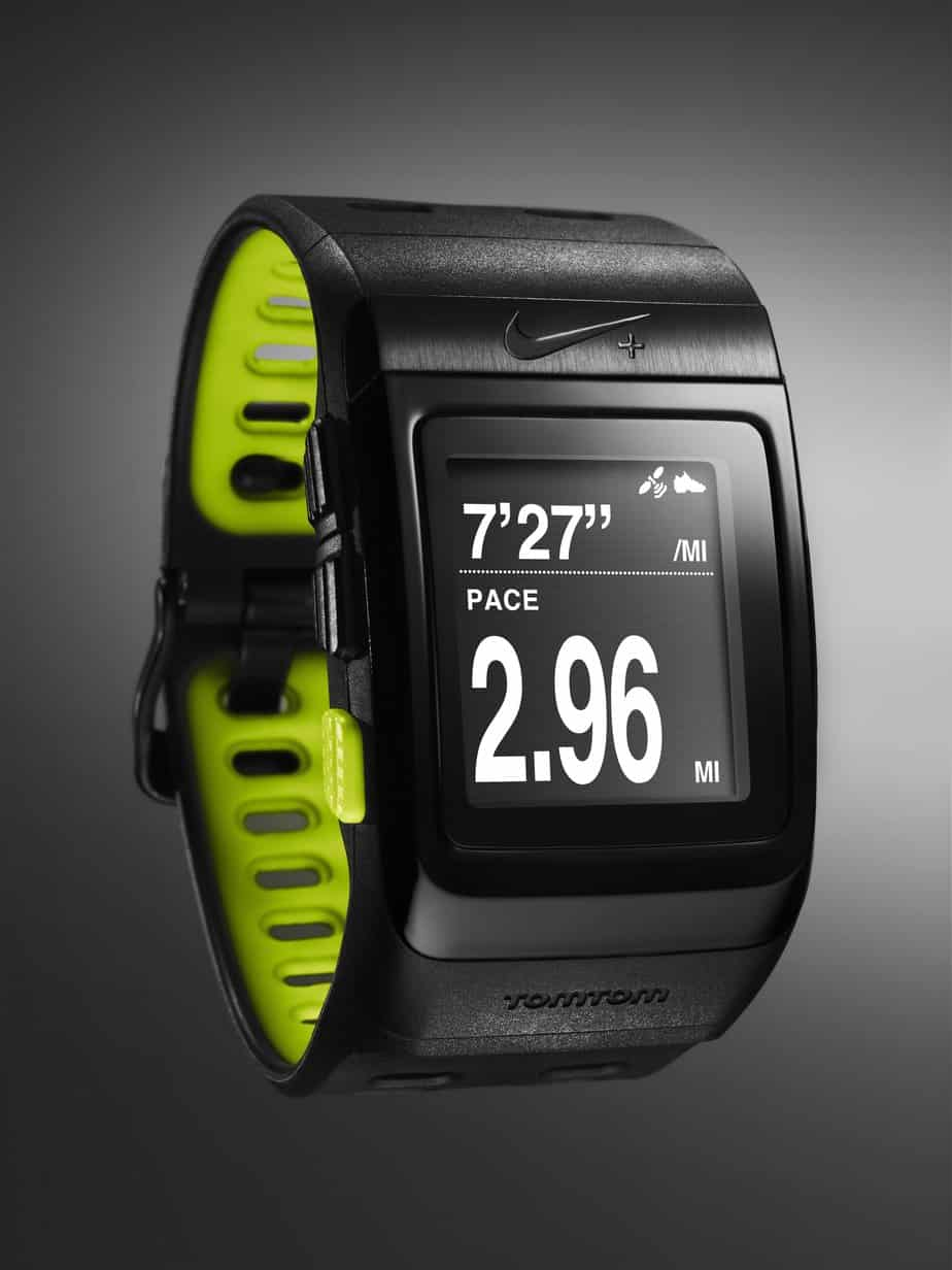 nike sportwatch gps the wired runner rh thewiredrunner com