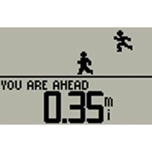 Garmin's Virtual Training Aids - The Wired Runner
