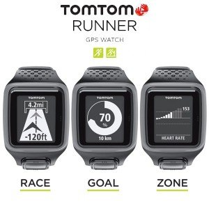 tomtom-runner-screens-web