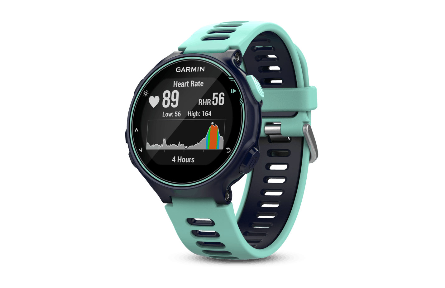 fitness learn watches the waterproof garmin wearables vivoactive trackers and best