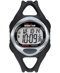 Timex Ironamn Sleek 50