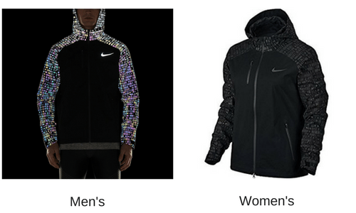 f6f9fecb Best Reflective Running Jackets in 2019 - The Wired Runner