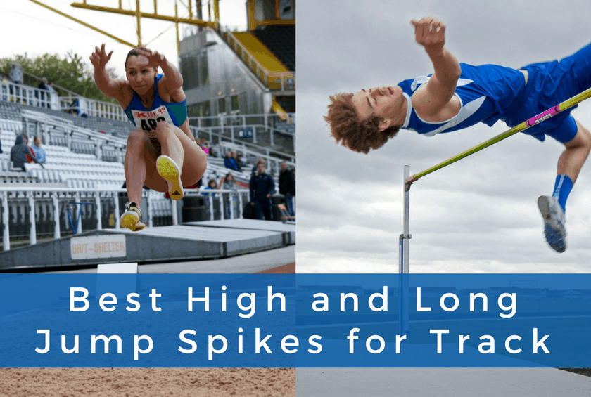 Best Shoes For Track Long Distance