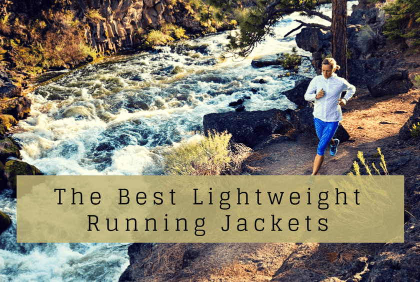 9affcb87 The Best Lightweight Running Jackets in 2019 - The Wired Runner