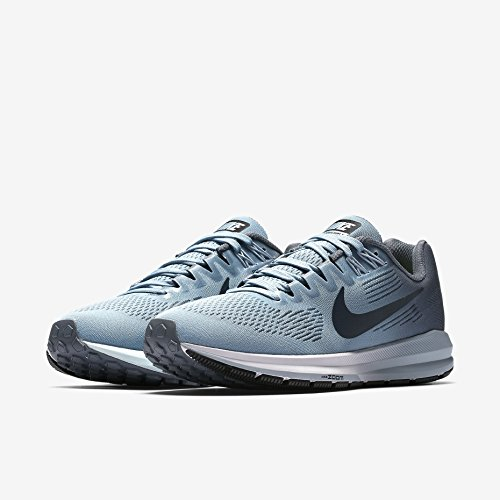 Best Nike Running Shoe for Flat Feet