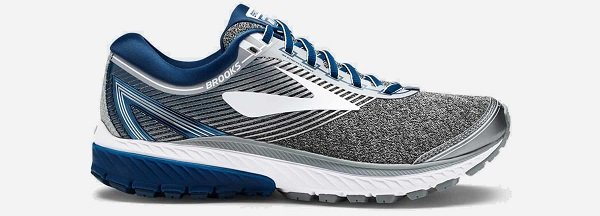 Top Middle Distance Running Shoes
