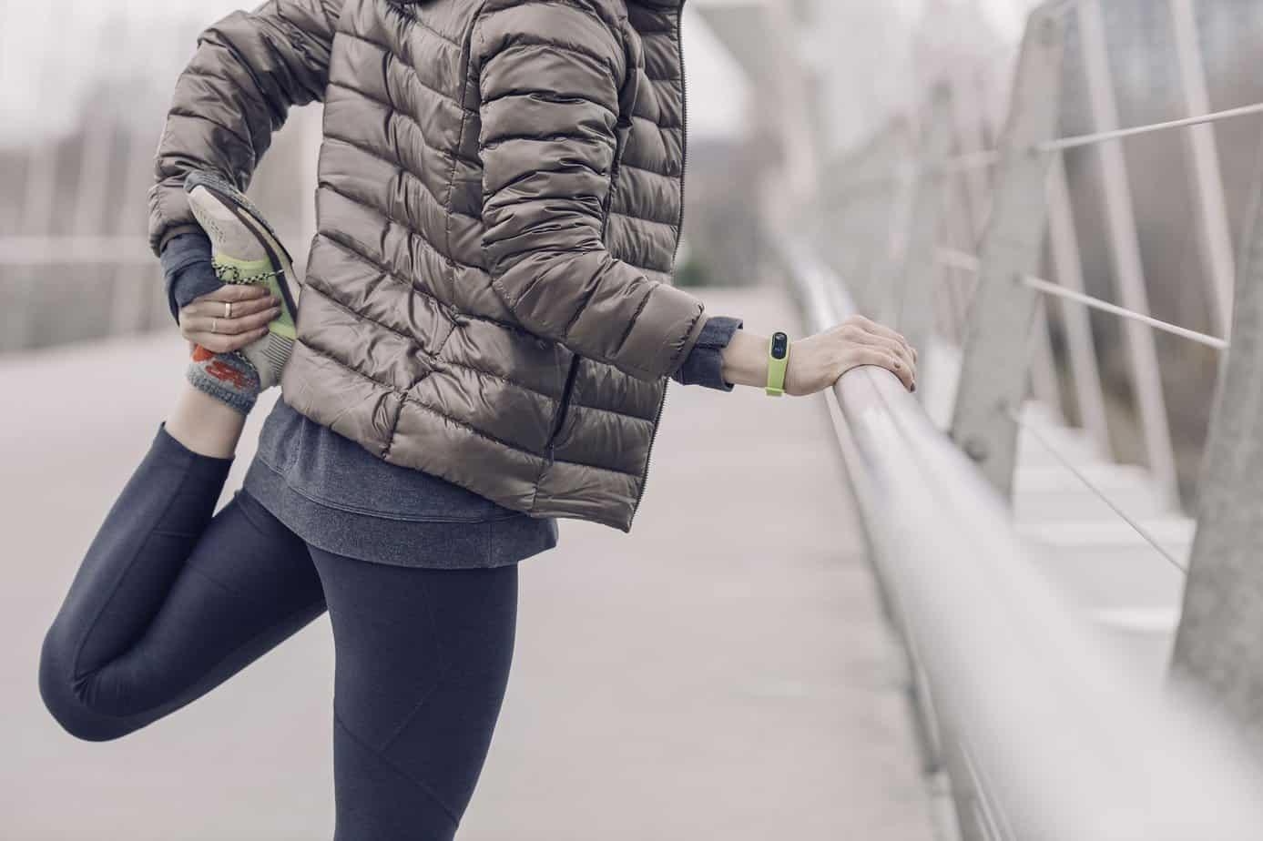 e829aafd355e What to Wear for Cold Weather Running - The Wired Runner