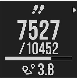 fitness tracking image