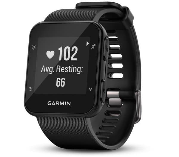 garmin fitness watches featured image