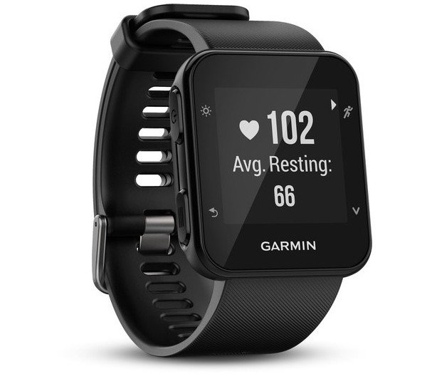 garmin womens watch featured image