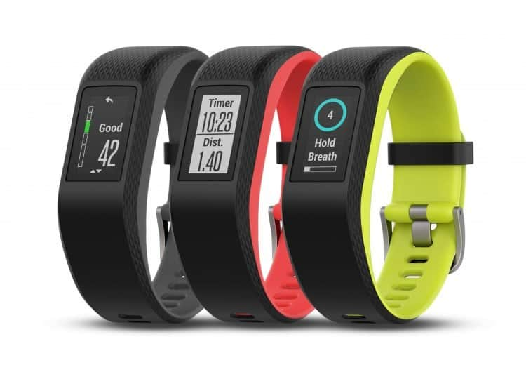 Best Fitness Watches and Trackers for Women in 2018