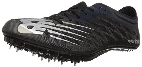 Best Long Distance Track Spikes of 2020