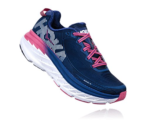 Hoka One Running Shoes Men Older Vesions