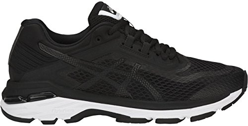 Trail Running Shoes For Bunions