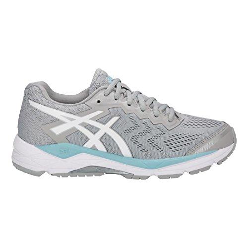 best running shoes for osteoarthritis