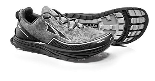 Best Trail Running Shoes For Bunions