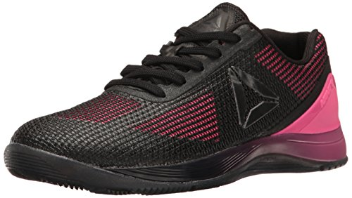 Best Running Shoes If You Have Bunions