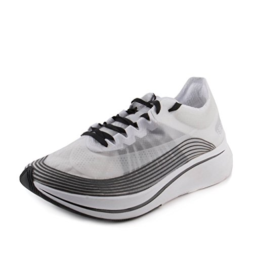 Best Mens Nike Long Distance Running Shoes