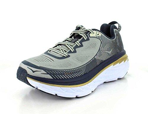 Stiff Running Shoes For Plantar Fasciitis