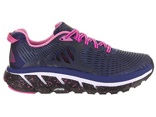best saucony for plantar fasciitis