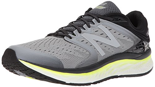 Best New Balance Running Shoe for High Arches