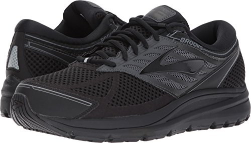 Best Brooks Motion Control Running Shoe for Wide Feet