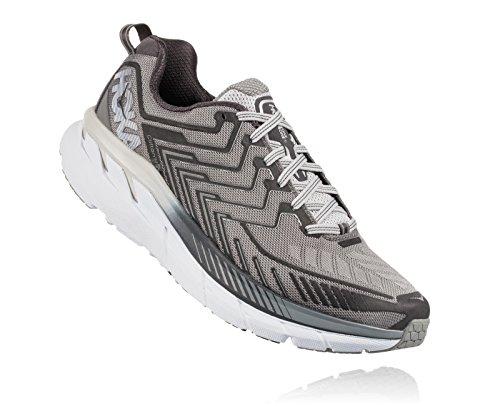 Hoka One Men S Shoes Wide Widths