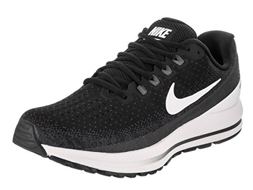 6c64af8c65f The Best Nike Running Shoes for Men in 2019 - The Wired Runner