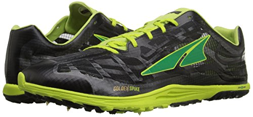 The Ultimate Track Spike Buyers Guide