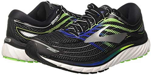 We Ve Previously Mentioned The Brooks Glycerin 15 As Best Daily Shoe For Runners With Foot And Leg Pain That Includes Shin Splints