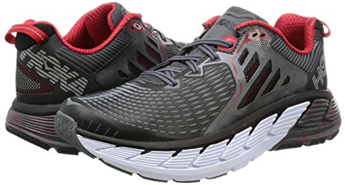 Best Running Shoes For Bad Knees Overpronators