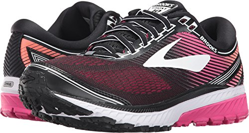 Are Brooks Running Shoes For Narrow Or Wide Feet