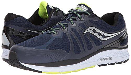 3. Saucony Echelon 6. The Echelon 6 belongs to Saucony's neutral running shoe ...