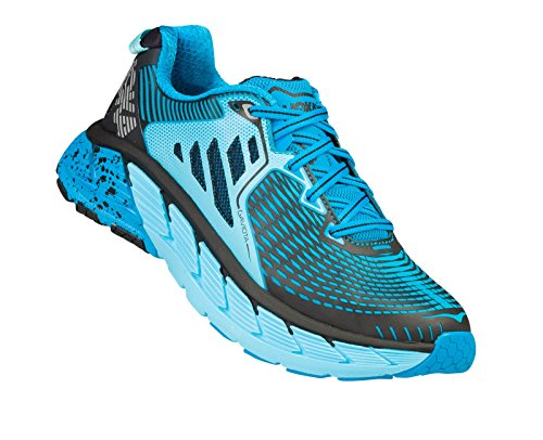 In 2019 Wired For Best Heavy Shoes The Runner Runners Running 76vfIyYbg