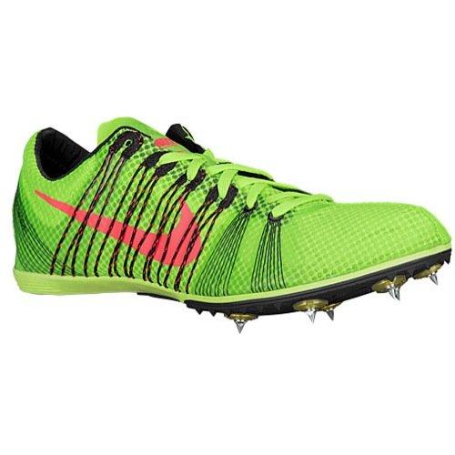 Running Shoes Kickball