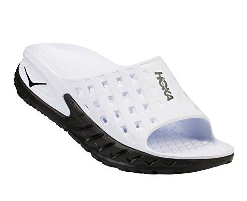 The Best Sandals for Plantar Fasciitis