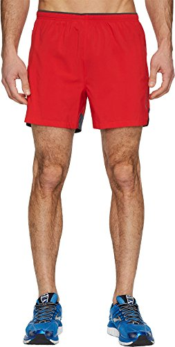 17ac1c572 The Best Running Shorts for Men in 2019 - The Wired Runner