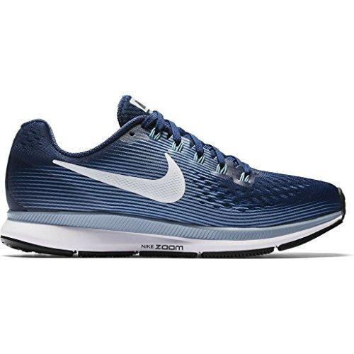 Best Overall Nike Running Shoe