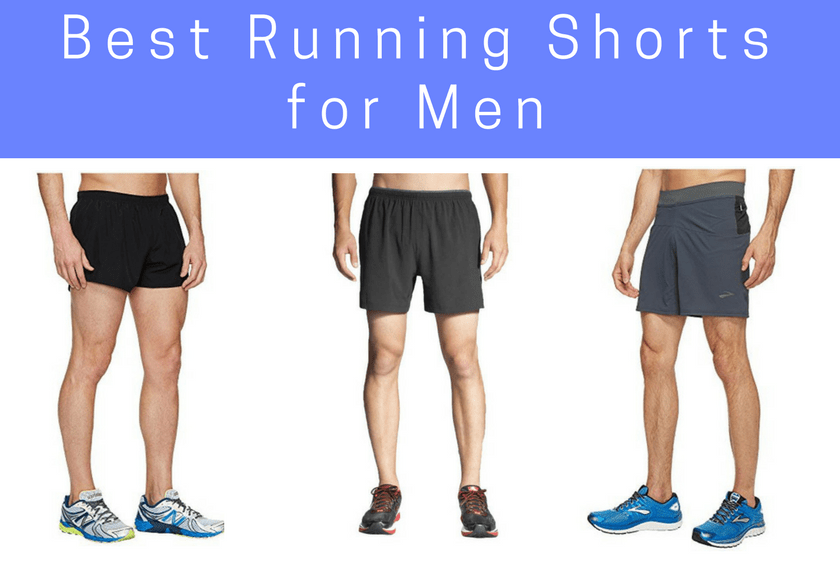 a76d0310fbd The Best Running Shorts for Men in 2019 - The Wired Runner
