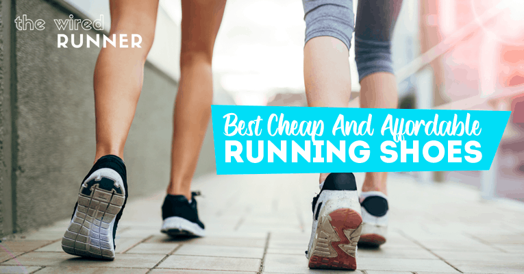 best running shoes affordable