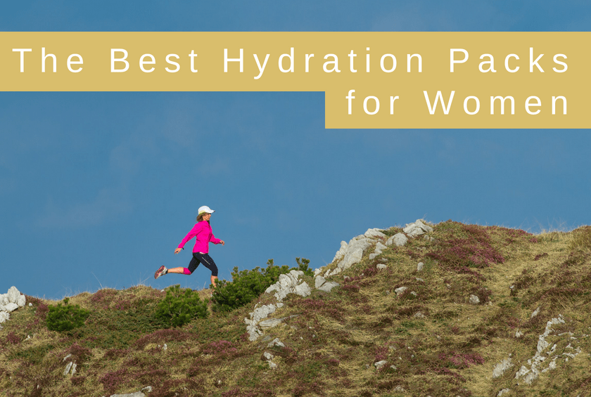 ba8d6ab980 When you are going for a long run or hike, it's incredibly important to  stay hydrated, even in cool weather. But unless you are running in an area  with ...